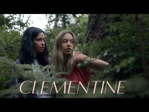 Clementine - Official Trailer - Oscilloscope Laboratories HD from YouTube · Duration:  2 minutes 22 seconds