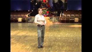 Детский танец -  СТИРКА(JOIN VSP GROUP PARTNER PROGRAM: https://youpartnerwsp.com/ru/join?90526., 2015-11-25T06:58:02.000Z)