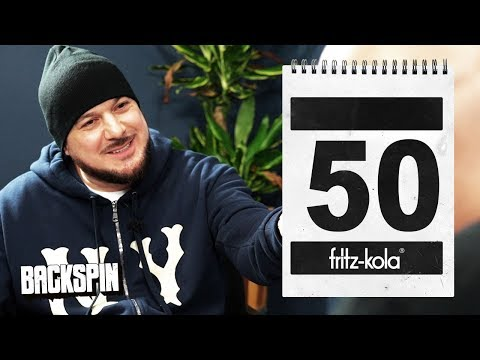 94 Sekunden mit Alligatoah from YouTube · Duration:  2 minutes 8 seconds