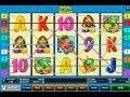 Секрет игрового автомата Bananas go Bahamas (Бананы едут на Багамы)