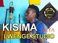 KISIMA ~SILYA~BY LWENGE STUDIO