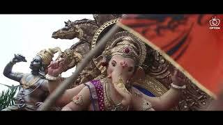 Download Video Sampurna jagala tuzya rupacha rang dila deva MP3 3GP MP4