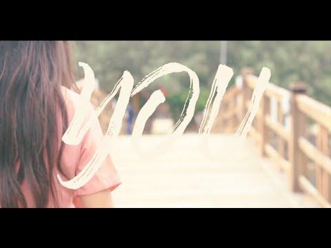 Lost Kings - You Ft. Katelyn Tarver   VIDEO CLIP COVER   STIKOM Bali