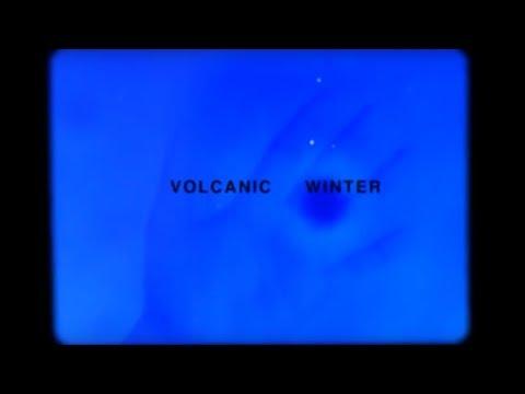 J Fernandez - Volcanic Winter (Official Video) Mp3