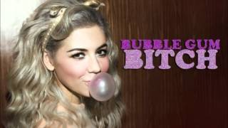 "MARINA AND THE DIAMONDS | ♡ ""BUBBLEGUM BITCH"" ♡"