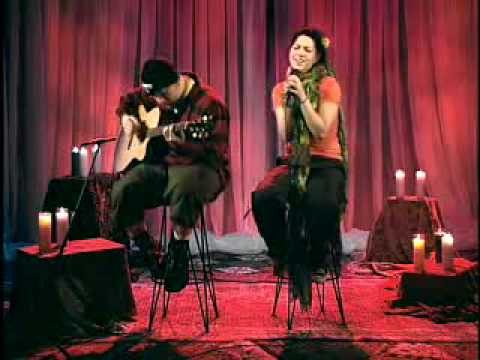My Immortal-Evanescence-Live Unpluged.flv