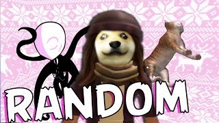 CATS, OWNERS OF POKEMONES AND AUTOS 7u7. | ROBLOX