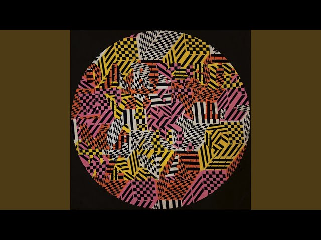 Owana (Original Mix)