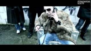 Syke'n'Sugarstarr ft. Cosmo Klein - No Satisfaction (Mischa Daniels Edit)