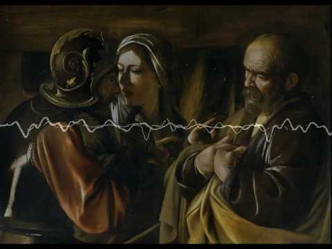 The Apostle Peter Confronted with Universal Salvation
