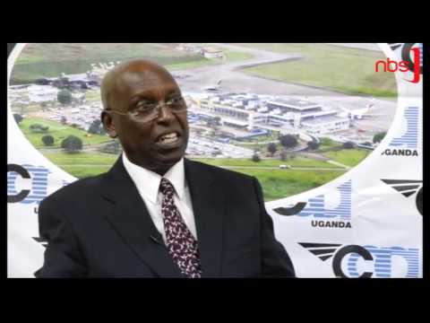 Aircraft Operators Clash with Civil Aviation Authority