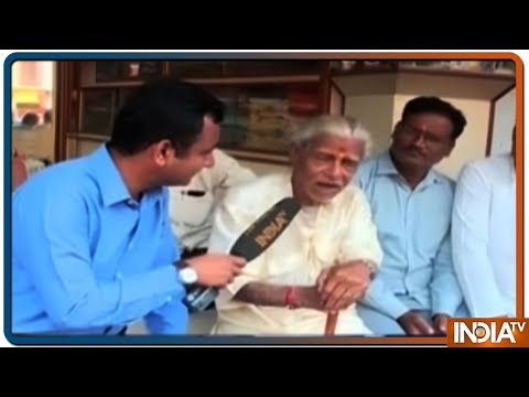 Varanasi में PM Modi को मिलेंगे कितने वोट ?