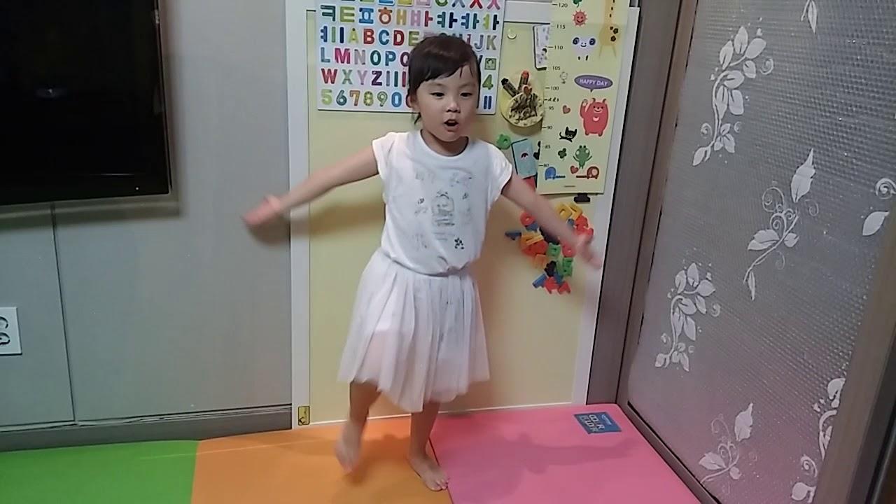 인절미와총각김치 - YouTube