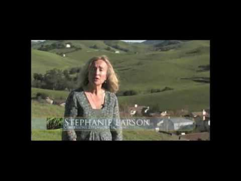 MODULE 4: RANCH OPERATIONS AND GRAZING MANAGEMENT Part 2