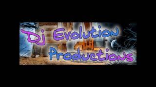 DJ Evolution - Keep Rising (2010 Organ 2 Bass Remix).wmv
