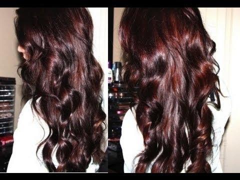 how-i-get-soft-/-shiny-/-healthy-hair