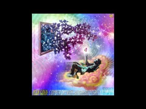 Underachievers - Herb Shuttles (Instrumental)