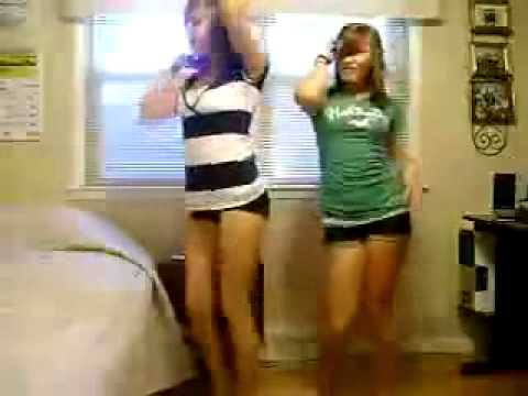 DANCING WIT HER PANTIES ON from YouTube · Duration:  3 minutes 10 seconds