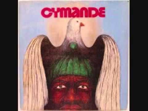 Cymande   Brothers  The Slide