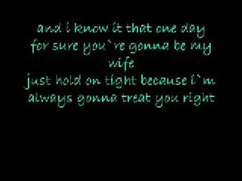 Always & Forever - Droopy ft. BabiixJenii ( With Lyrics )