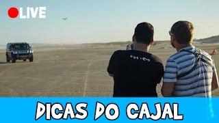 Baixar DICAS DO CAJAL NO MEU CANAL - ft. Daniel Cajal