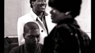Otis Redding & Carla Thomas-bring It On Home To Me