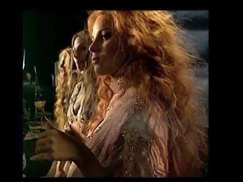 Aleera ~ She's A Vampire | Van Helsing Brides Of Dracula