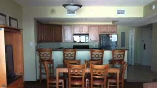 Oceanfront Condo For Sale 504 N Ocean Blvd Myrtle Beach Mls#1419791