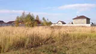 видео Купить участок в Чехове