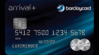 Top 10 Business credit card
