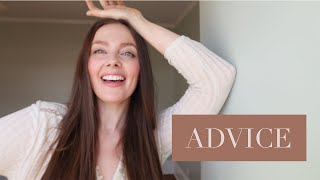 How to Attract A Positive Audience | Gigi Young