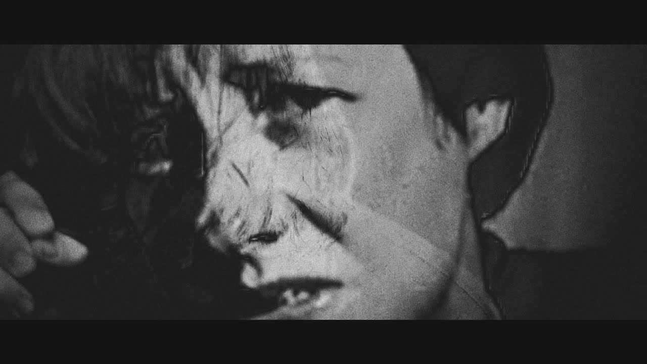 Parting Gift - Asleep (OFFICIAL MUSIC VIDEO) - YouTube