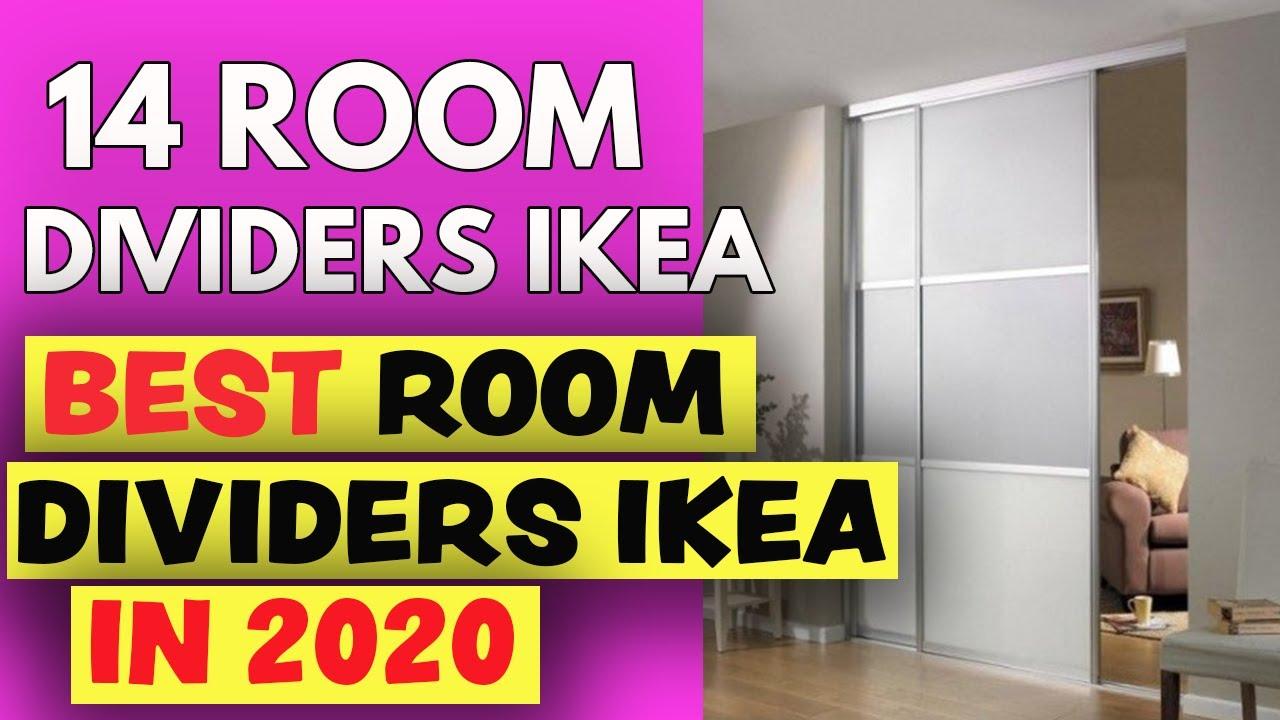 Room Dividers Ikea Best Ikea Hacks Divider Ideas Youtube