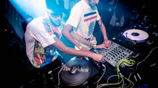 The Martinez Brothers _ Essential Mix (09.2013)