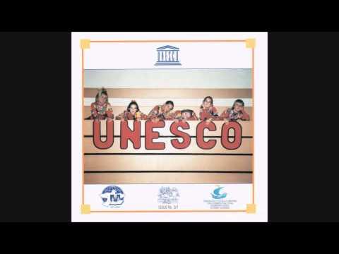 Naš Unesco