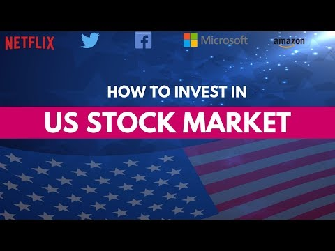 how-to-invest-in-facebook,-amazon,-apple,-twitter-&-other-us-stocks?