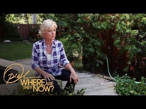 Meredith Baxter's Plastic Surgery Story  Where Are They Now  Oprah Winfrey Network