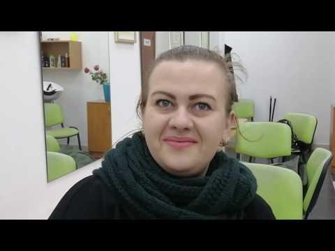 Курсы парикмахера Минске отзывы - Древо знаний
