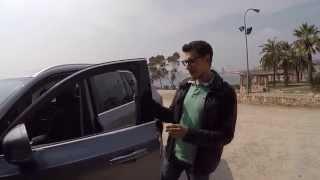 Обзор нового Volvo XC90 // АвтоВести Online(Павел Блюденов пробует новый оперативный формат обзора автомобиля от первого лица. Пишите комментарии,..., 2015-03-16T06:05:57.000Z)