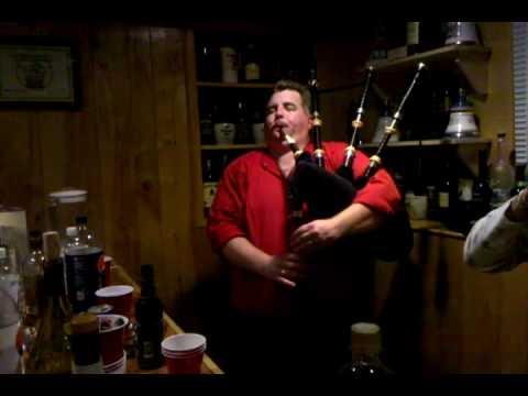 FDL's Drunken Holiday Jubillee