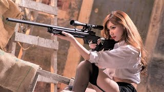 Best Action Movies 2021 - Latest Mission Action Movie Full Length English