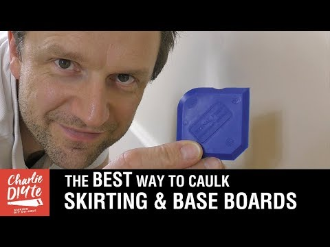 how-to-caulk-skirting-boards-&-base-boards