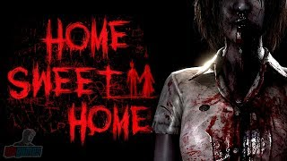 Home Sweet Home Part 4 | Thai Indie Horror Game Let