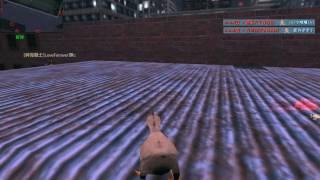 CSO 不可告人的『雞』密 與部分角色解說 請開字幕 thumbnail