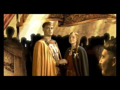 The Epic Adventure William the Conqueror