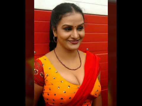 Ranjitha Tamil Vodafone customer item girl asking money for showing pussy thumbnail