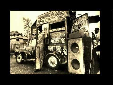 Dj Dunna Old School 80's Dub Mix mp3