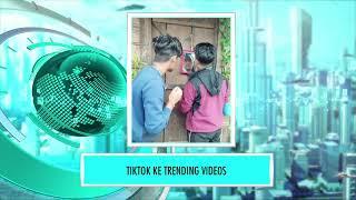Trending TikTok Videos | 9XM Newsic | Bade Chote