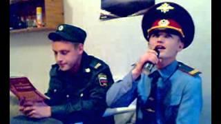 менты жгут))) прикол смотреть всем