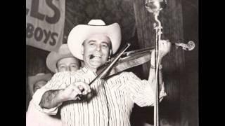 Bob Wills - Take me back to Tulsa